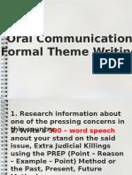 Formal Theme Writing.pptx