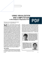 53667861-Ponchon-Savarit-Matlab.pdf
