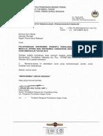 PELAKSANAAN INSTRUMEN PENENTU PENGUASAAN MEMBACA....pdf