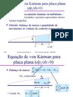 Equacao Von Karman e Solucoes Aproximadas CLL (1)