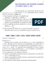 CHAP9B.pdf