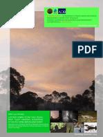 Doc1.3.1-TR-2013 Laporan Kajian Flora Dan Fauna Pada 7 KK Di BBKSDA