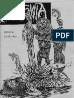 Anatomia fanzine 1993 extreme metal underground.pdf