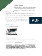 Osciloscopio_medicion_sensores_y_actuado.docx