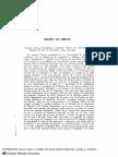 Antonio Tovar Linguistica y Filología Clásica.pdf