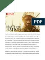 child soldier essay-1