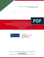 Propuesta metodológica para el estudio de incubadoras de empresas a partir de los enfoques Análisis.pdf