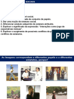 Papéis e Estatutos (2)