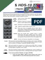 Guía de Inicio rápido de HDS 8.pdf