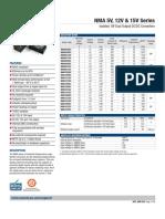 NMA0515SC NMA0515DC.pdf