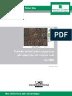 CURSO_SIG_BASICO_I.pdf