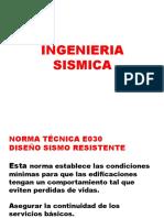 PDF Clase 13a Junio Parametros Sismicos Fuerza Estatica (1)