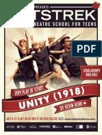 artstrek2014 brochure