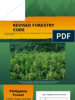 Forestry Code FINAL With Amendments