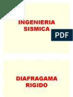 PDF CLASE 12C CONFIGURACION ESTRUCTURAL.pdf