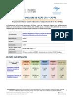 Convocatoria_CREFAL_Maestrías_I.pdf