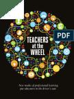 carpenter - teachers at the wheel