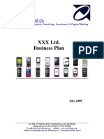 BP_mobilephones.pdf