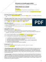 el-rol-del-hombre-en-la-familia.pdf