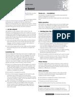 Real_Reading_TNotes.pdf