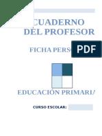 FICHA-PERSONAL-LOMCE-PRIMARIA.xlsx
