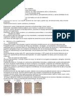 CUESTIONARIO DE FISICOQUIMCA