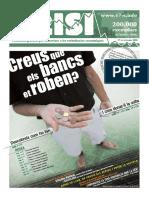 crisi eNRIC dURAN.pdf