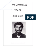 Stalin - Obras completas, Tomo VIII.pdf