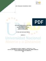 FASE 0. GRUPO 32.pdf