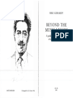 Beyond the music lesson.pdf