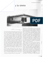 8420-13818-1-PB.pdf