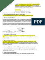 guia electronica.pdf