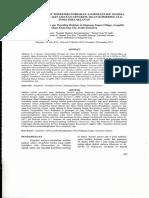 ekologi habitat perkembangbiakan anopheles.pdf