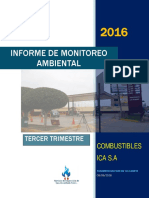 Combustibles Ica (1)