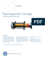 Pipe Inspection Carriage.pdf