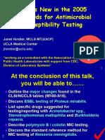 1_NCCLS 2005