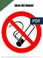 ...e Procom. .Defense.de.Fumer.pdf