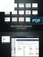 riascreenlayouts-100210011828-phpapp02