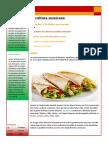 comida mexicana.pdf