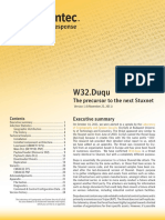 w32_duqu_the_precursor_to_the_next_stuxnet.pdf