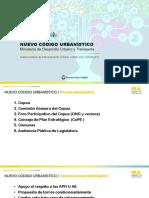 Presentacion CU 29-11-2016