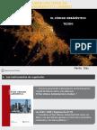 Presentacion Codigo Urbanistico_version_sept 2016
