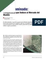 INSUMO VIDRIO LAMINADO INDUSTRIA DEL MUEBLE.pdf