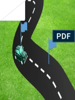 ppt 3d road map