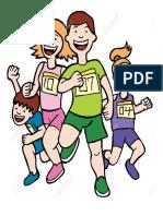 maraton.docx