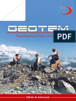 GEOTEM_Ligera