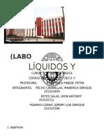 Informe Laboratorio 6 Liquidos y Soluciones (1)