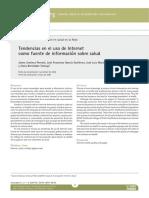Dialnet-TendenciasEnElUsoDeInternetComoFuenteDeInformacion-2271725.pdf