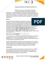 Plantilla_Fase3_CristhianArango