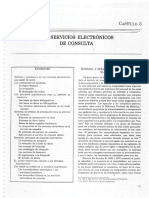 5formacion.pdf